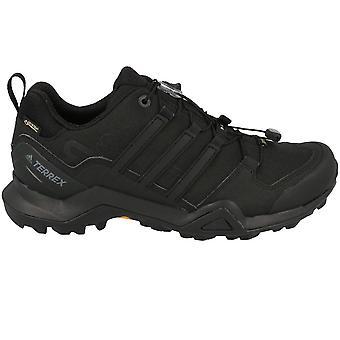Adidas Terrex Swift R2 Gtx CM7492 trekking alla år män skor