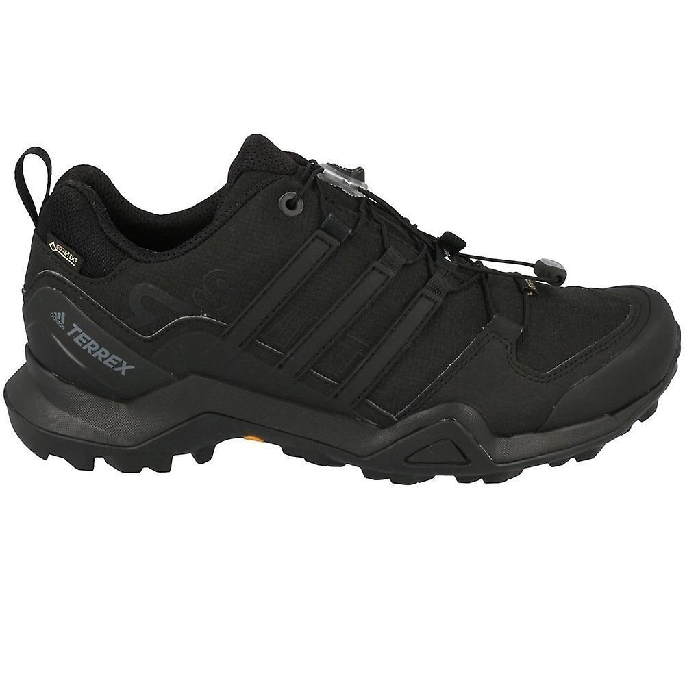 Adidas Terrex Swift R2 Gtx CM7492 trekking all year men shoes