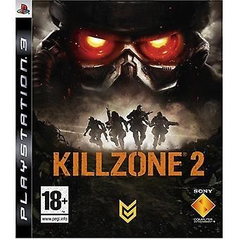 Killone 2