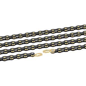 Wippermann Connex 10SB 10-speed chain / / 114 links