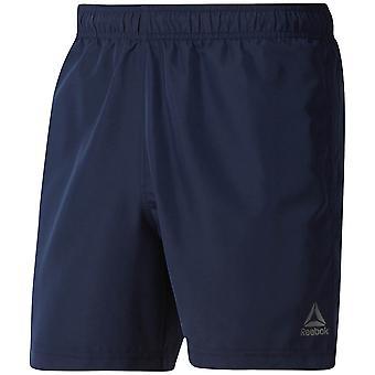 Reebok BW grundlæggende Boxer D94351 vand alle år mænd bukser