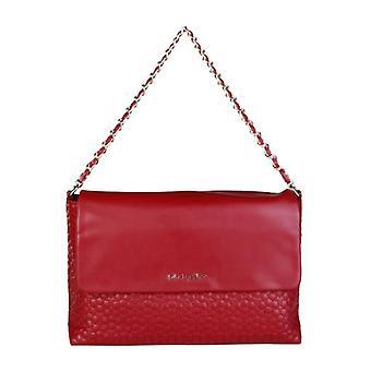 Blu Byblos handtassen van hand Blu Byblos - Gabrielle_675611