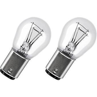 OSRAM Indicator bulb Ultra Life P21/5W 21/5 W