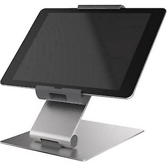 Tablet PC stand Durable 893023 Compatible with (tablet PC brand): Universal