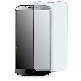 Acer liquid S2 S520 display protector - Golebo crystal clear protection film