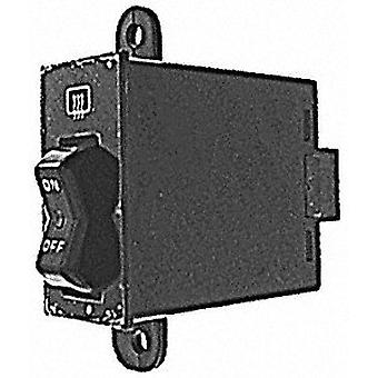 Standard Motor Products DS430 Defogger Defroster Switch