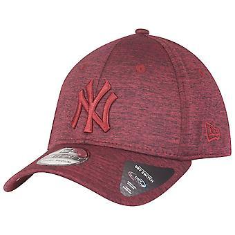 Ny æra 39Thirty strække Cap - tør SWITCH-New York Yankees