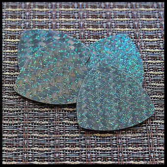 Glitter Tones Gypsy Four Pack