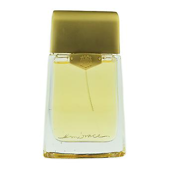 Mark Cross 'Abbracciare' Eau De Parfum Spray 3.4 oz/100ml Unboxed