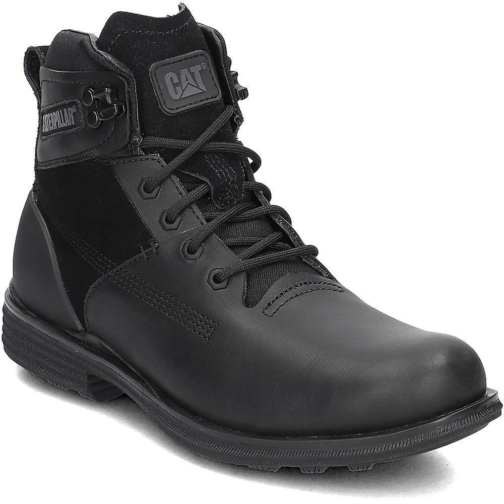 chaussures homme Caterpillar RAMBLE20 P722981