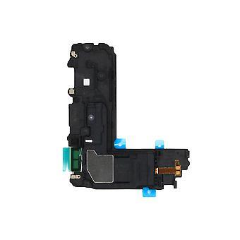 Samsung Galaxy S8 Plus - głośnik