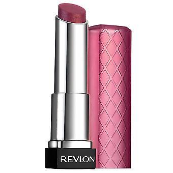 Revlon Colorburst губы маслом, Берри льстец 050