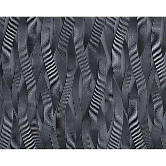 Non-woven wallpaper EDEM 81130BR29
