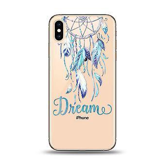 Dreamcatcher - iPhone XS MAX