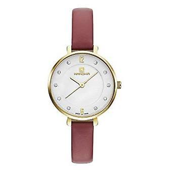 HANOWA - wrist watch - women's - 16-6082.02.001 - 16-6082.02.001 - LILLY