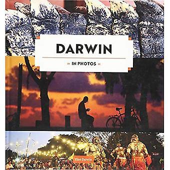 Darwin in Photos (In Photos)