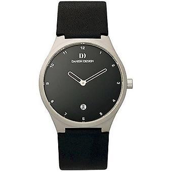 Danish Design Women's Watch IV13Q884