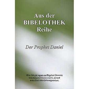 Der profeten Daniel af Buchbibelothek De
