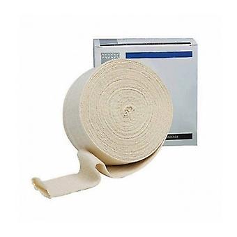 Easigrip Elast Tubular Bandage Size D 0.5M