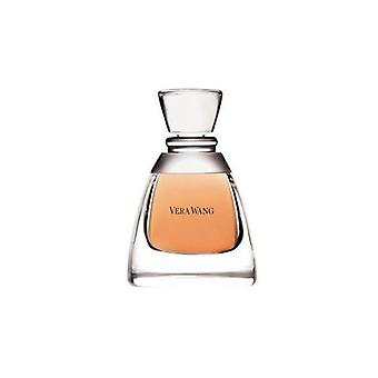 Vera Wang NO STOCK Vera Wang For Woman Eau De Perfume