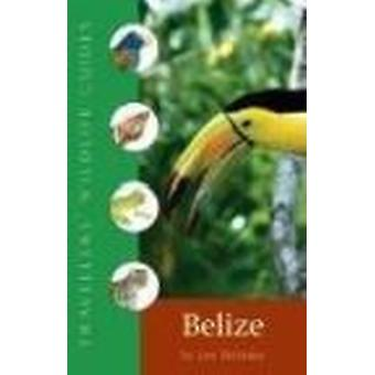 Belize - And Northern Guatemala by Les Beletsky - 9781566565684 Book