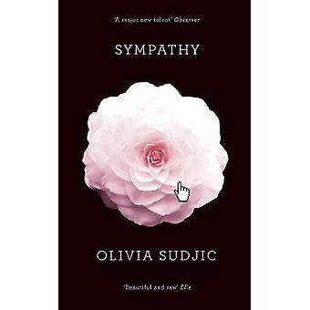 Sympathy by Olivia Sudjic - 9781911590002 Book