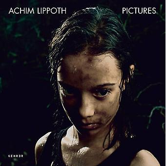 Achim Lippoth - Pictures by Gabriele Holthuis - Ulrike Lehmann - 97839