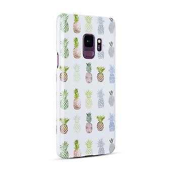 Galaxy S9 - Case