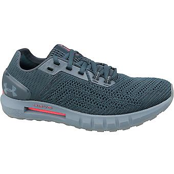 Under Armour Hovr Sonic 2 3021586-400 Mens running shoes