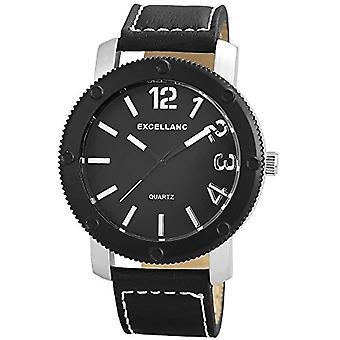 Excellanc Clock Man ref. 295021000144