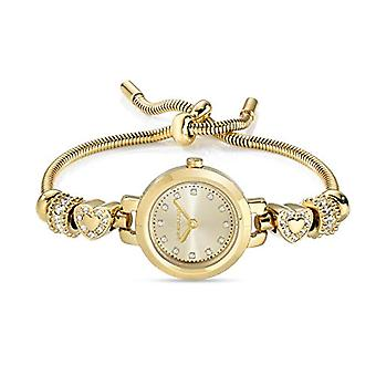 Morellato Clock Woman ref. R0153122545