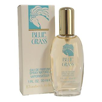 Elizabeth Arden Blue Grass Eau de Parfum Spray 30ml
