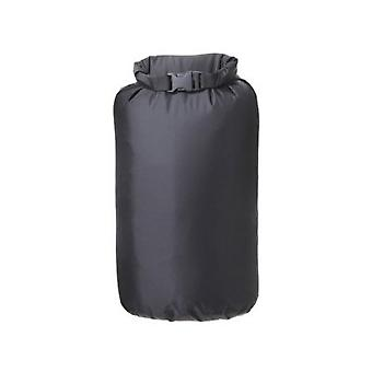 Exped Fold Drybag Black (8L)