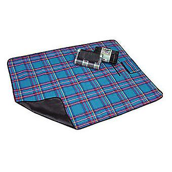 Cladellas  blanket Picnic (Kids , Toys , Outdoors , Garden , Outdoor toys , Others)