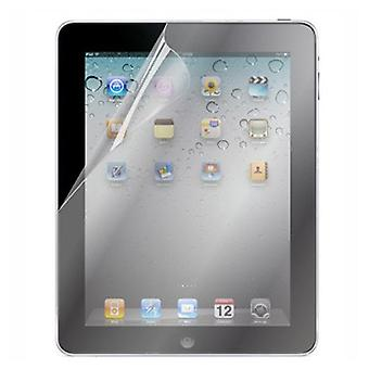 Muvit September 2 ipad 2 matte screen protectors
