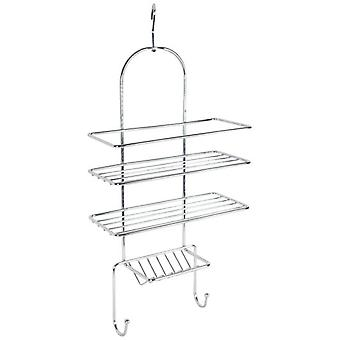 Rayen Shelving Service Shower (Bathroom accessories , Shelves and Hooks)