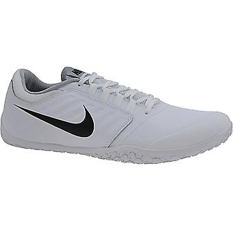 Nike Air Pernix  818970-100 Mens sports shoes