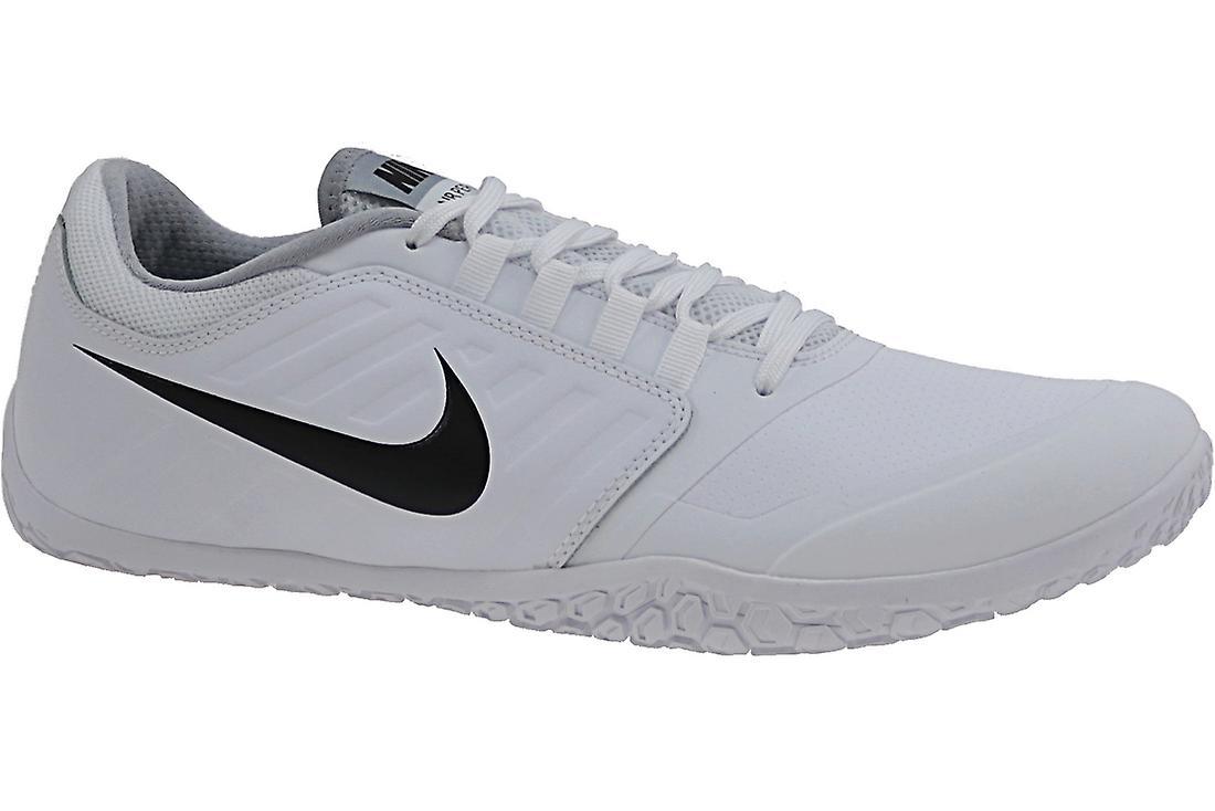 Nike Air Pernix  818970-100 Mens sports shoes