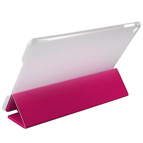 Smart cover Pink for Apple iPad air 2 2014