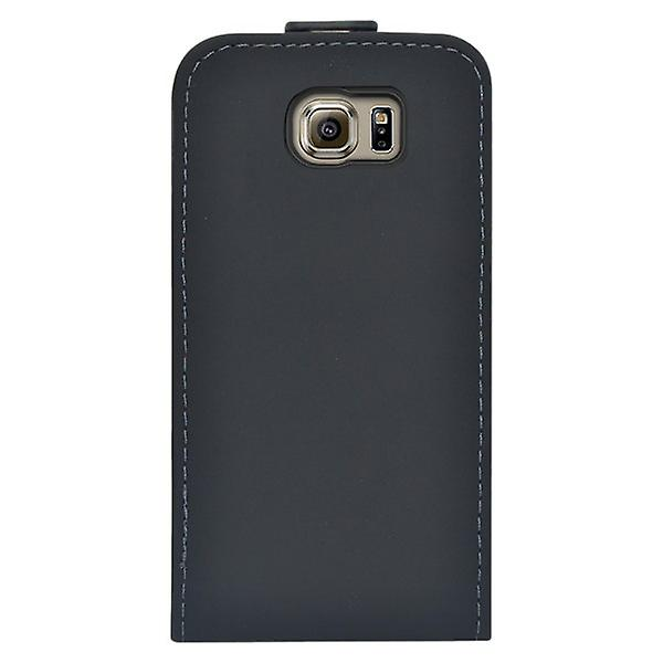 Deluxe Flip case for Samsung Galaxy S6 edge G925 G925F