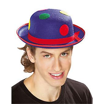 Rubie's Clown Hat (Costumes)