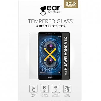 GEAR tempered glass 5.5