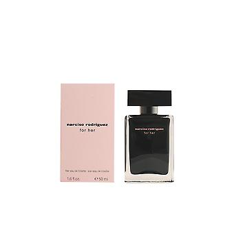 Narciso Rodriguez NARCISO RODRIGUEZ FOR hendes edt spray