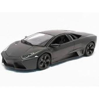 Burago Lamborghini Reventon (Toys , Vehicles And Tracks , Mini Vehicles , Cars)