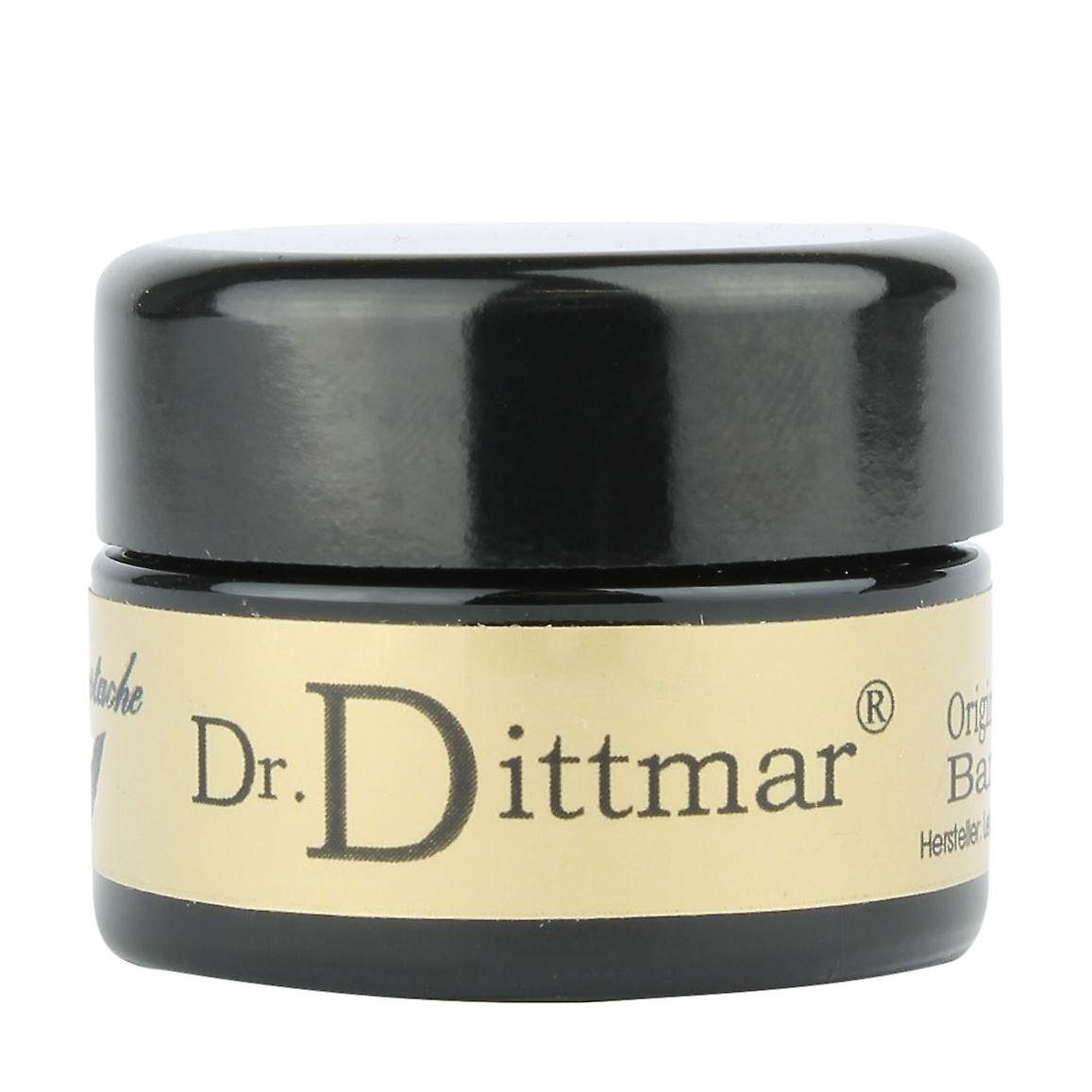 Dr. Dittmar Original Hungarian Moustache Wax 16ml