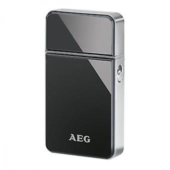 AEG HR 5636 electric shaver (Hygiene and health , Shaving , Shavers)