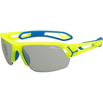 Sunglasses Cebe S Track Medium CBSTMPRO