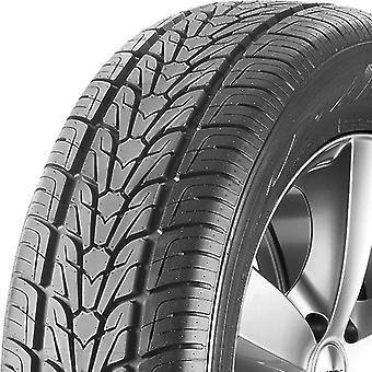 Summer tyres Nexen Roadian HP ( 285/45 R22 114V XL 4PR , RPB )