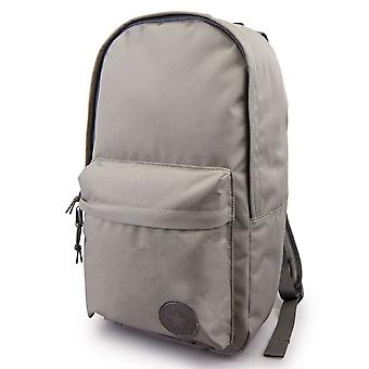 Converse EDC Poly Rucksack - dunkle Stuck / River Rock