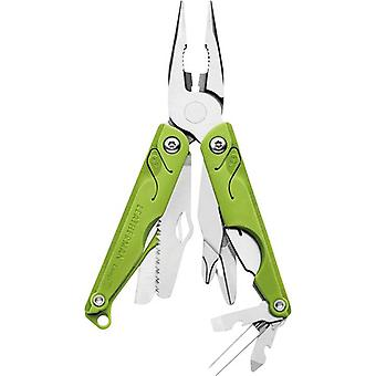 Multitool No. of functions 17 Leatherman LEAP LTG
